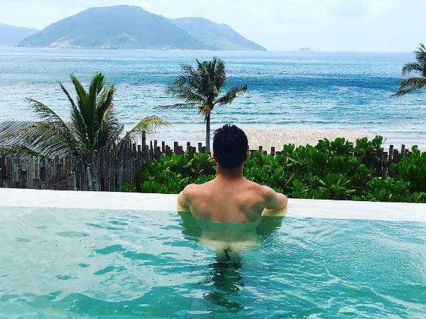 kinh nghiệm du lịch Côn Đảo 14