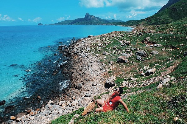 kinh nghiệm du lịch Côn Đảo 21