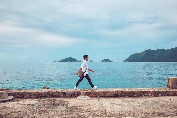 kinh nghiệm du lịch Côn Đảo 28
