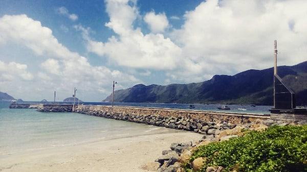 kinh nghiệm du lịch Côn Đảo 29