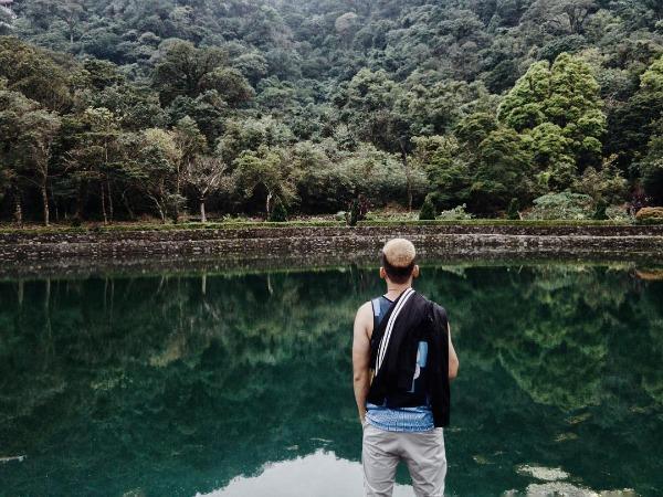 kinh nghiệm du lịch Tam Đảo 3