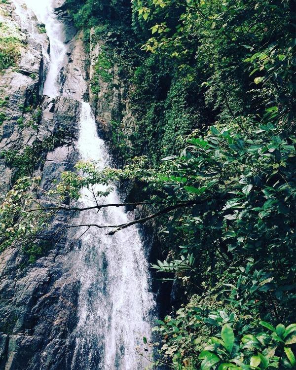 kinh nghiệm du lịch Tam Đảo 7
