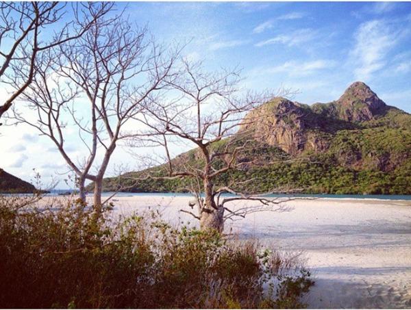 du lịch Côn Đảo 11