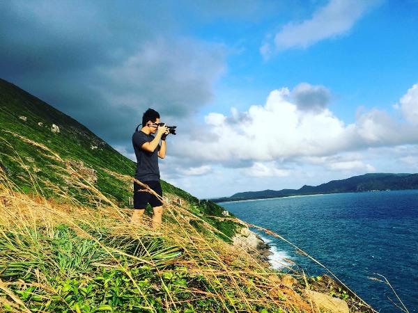 du lịch Côn Đảo 13