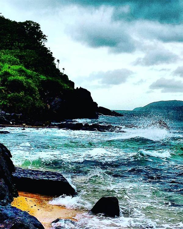 du lịch Côn Đảo 14
