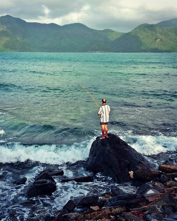 du lịch Côn Đảo 15