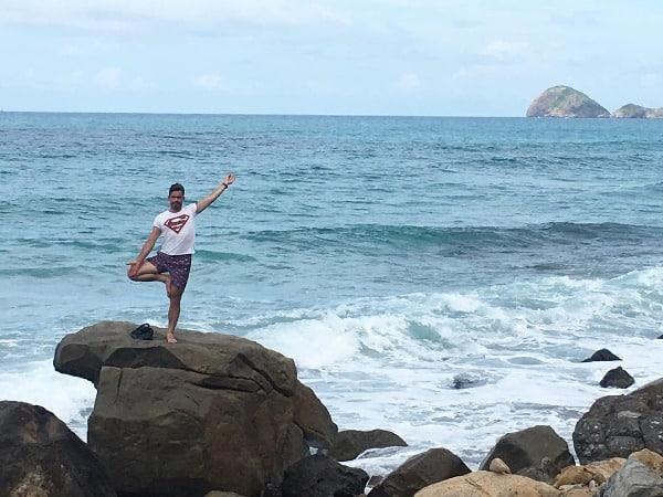 du lịch Côn Đảo 16