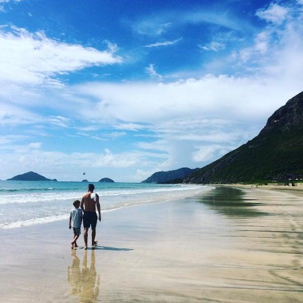 du lịch Côn Đảo 17