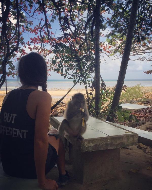 du lịch Côn Đảo 18