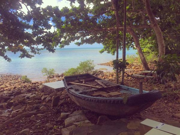 du lịch Côn Đảo 19