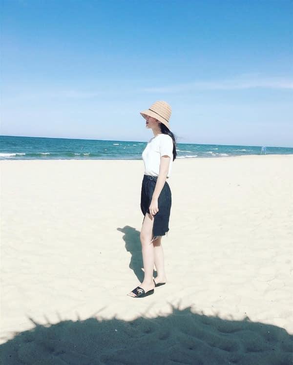 điểm du lịch Đà Nẵng 10