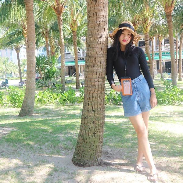 điểm du lịch Đà Nẵng 11