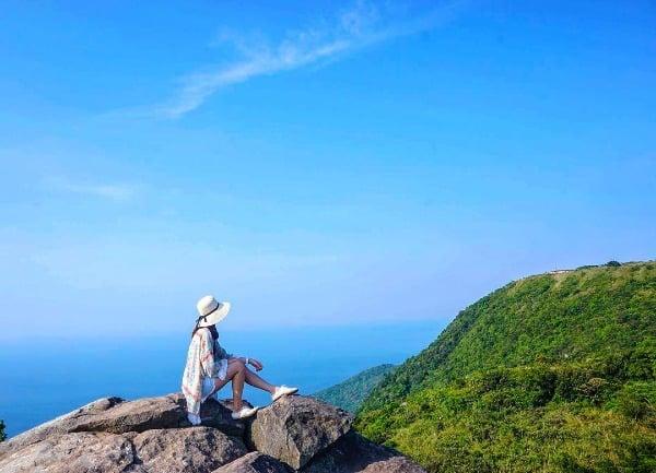 điểm du lịch Đà Nẵng 20