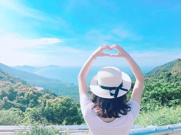 điểm du lịch Đà Nẵng 23