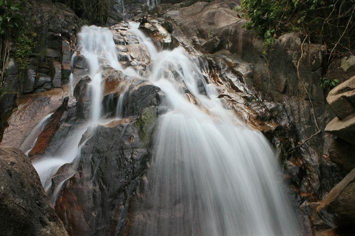 điểm du lịch Đà Nẵng 24