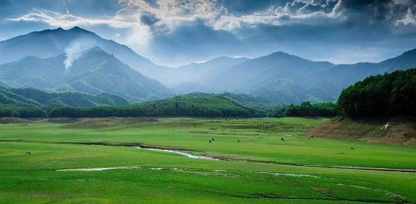 điểm du lịch Đà Nẵng 28