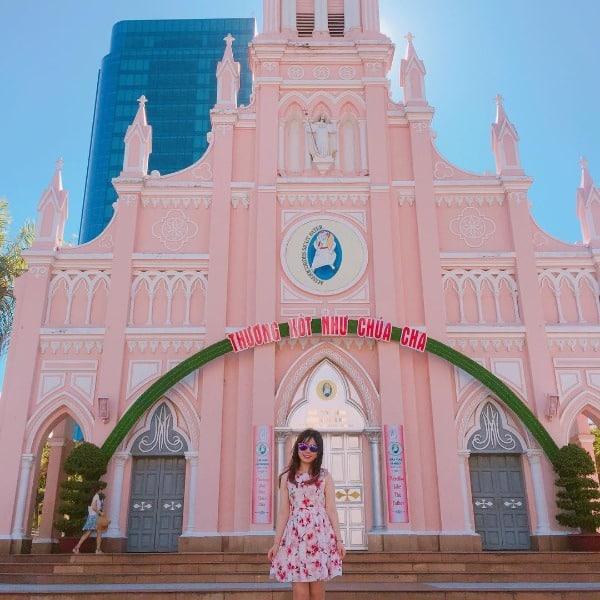 điểm du lịch Đà Nẵng 31