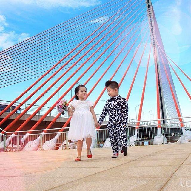 điểm du lịch Đà Nẵng 6