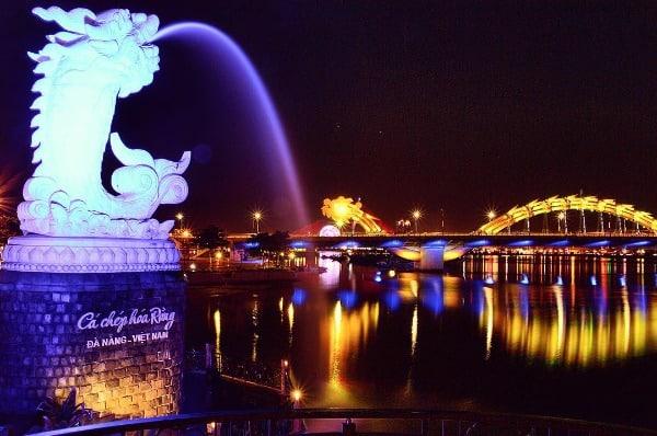 điểm du lịch Đà Nẵng 9