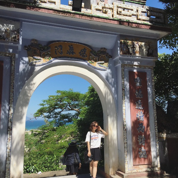 du lịch Đà Nẵng 12