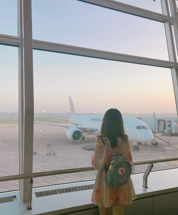 du lịch Đà Nẵng 2