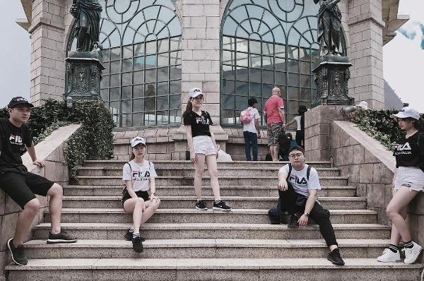 du lịch Đà Nẵng 5