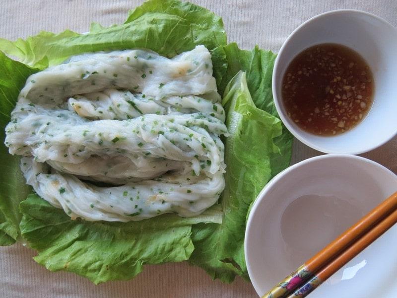 Quán ăn sáng Đà Nẵng 6