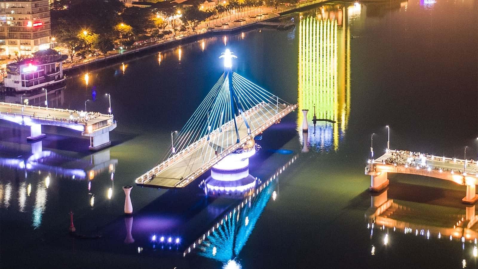 Du lịch Đà Nẵng 4 ngày 3 đêm 14