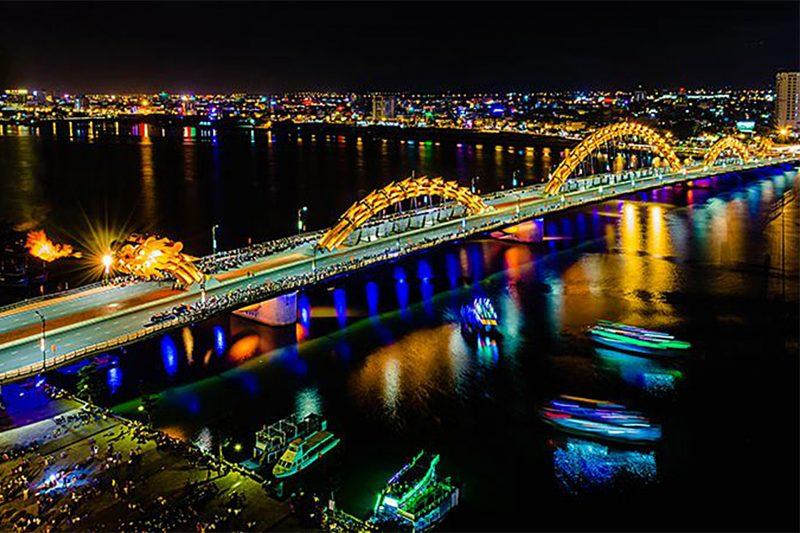 Du lịch Đà Nẵng 4 ngày 3 đêm 15