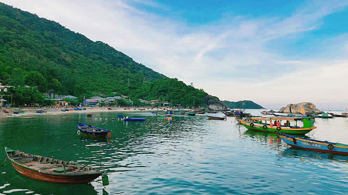 Du lịch Đà Nẵng 4 ngày 3 đêm 18