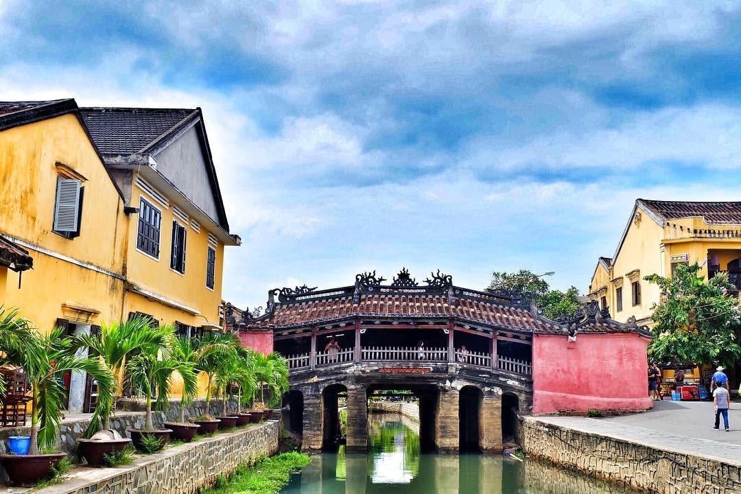 Du lịch Đà Nẵng 4 ngày 3 đêm 19