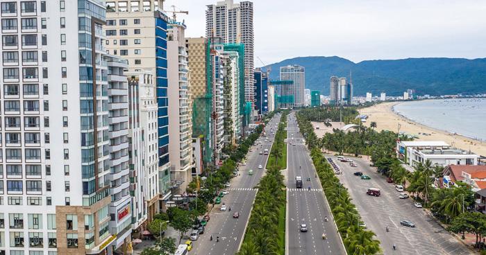 Du lịch Đà Nẵng 4 ngày 3 đêm 3