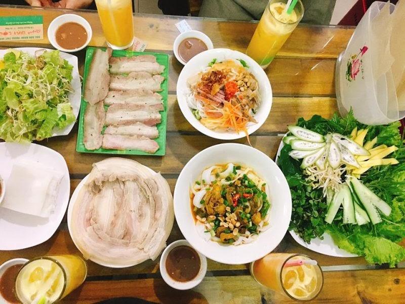 Du lịch Đà Nẵng có gì 11