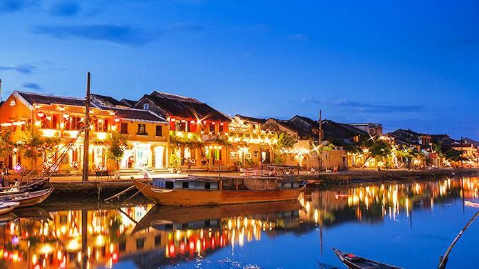 Du lịch Đà Nẵng có gì 4
