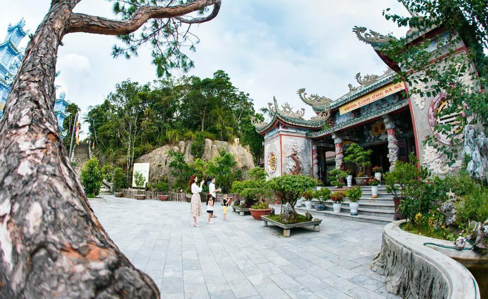 Du lịch Đà Nẵng mùa nào đẹp nhất 1