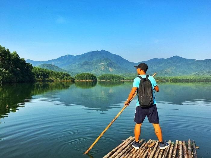 Du lịch Đà Nẵng mùa nào đẹp nhất 12