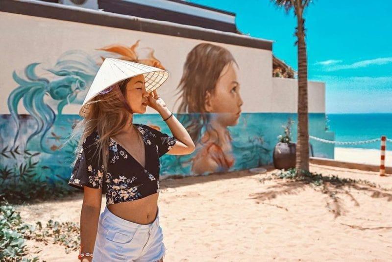 Du lịch Đà Nẵng mùa nào đẹp nhất 16