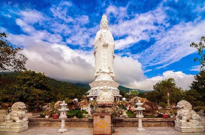 Du lịch Đà Nẵng mùa nào đẹp nhất 2
