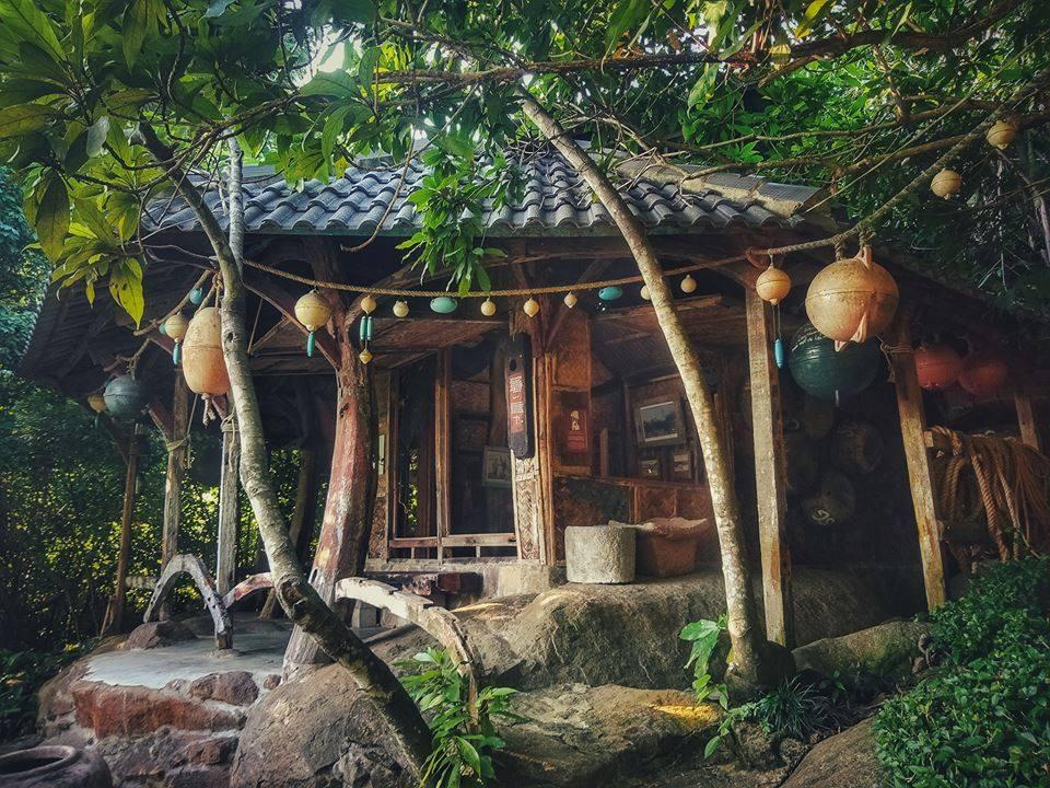 Du lịch Đà Nẵng mùa nào đẹp nhất 3