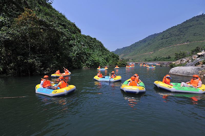Du lịch Đà Nẵng mùa nào đẹp nhất 6