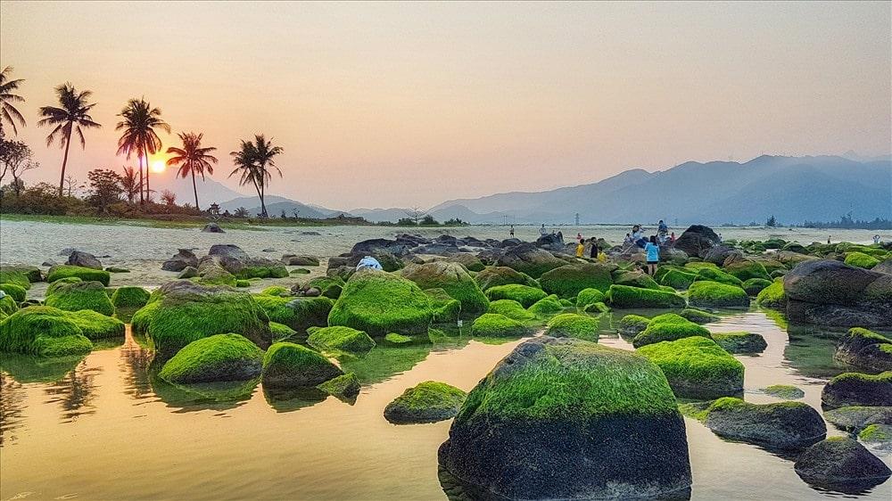 Du lịch Đà Nẵng mùa nào đẹp nhất 7v
