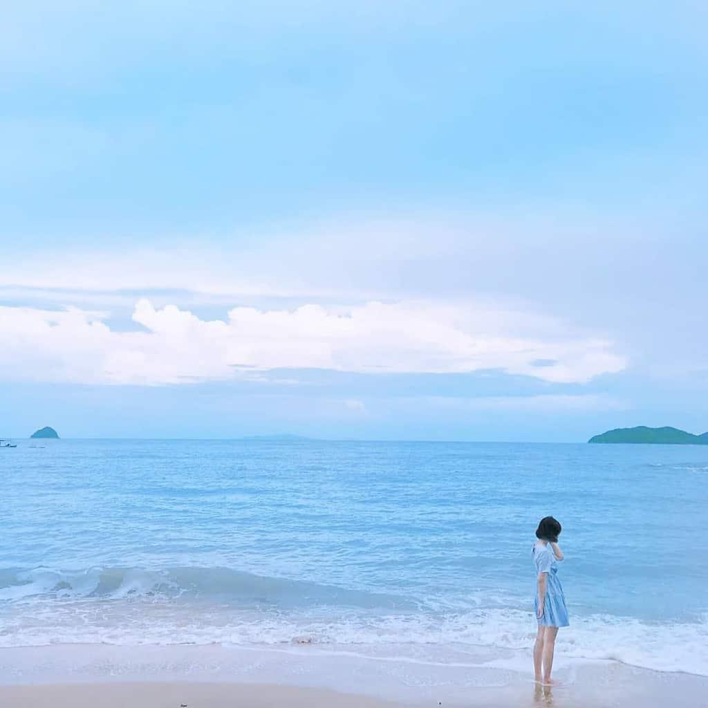 Kinh nghiệm đi du lịch Đà Nẵng Hội An 7