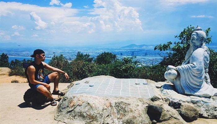Kinh nghiệm du lịch Đà Nẵng - Huế - Hội An 7