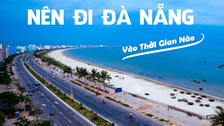 Review du lịch Đà Nẵng 3