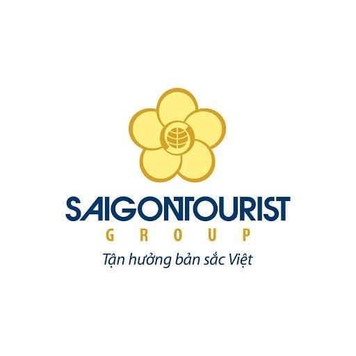 Công ty du lịch Đà Nẵng 2