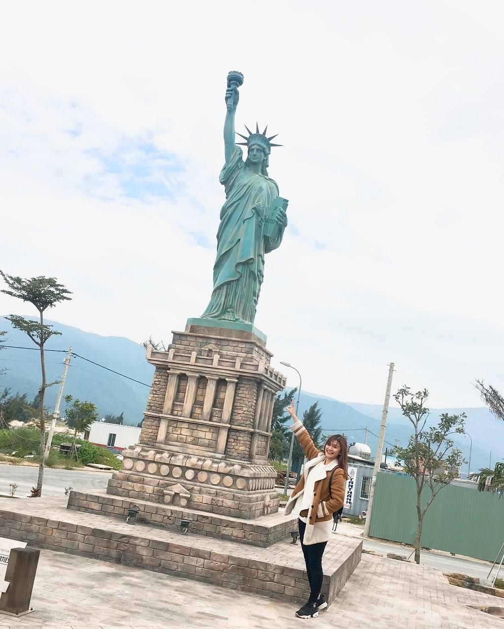 Golden Bay Đà Nẵng 14