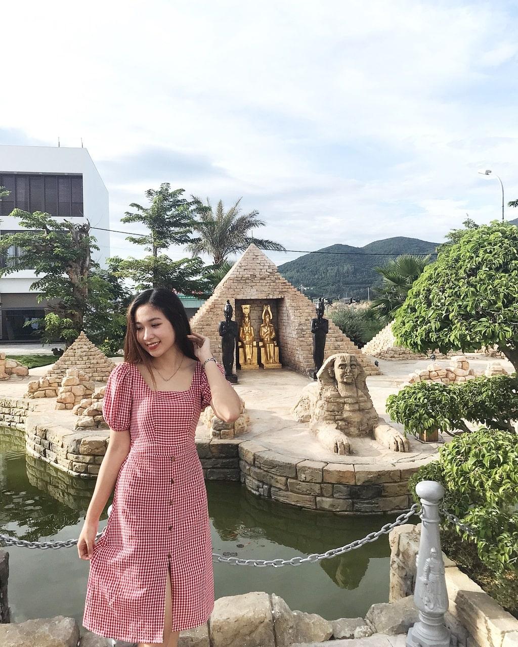 Golden Bay Đà Nẵng 15