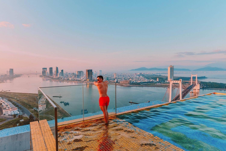 Golden Bay Đà Nẵng 17