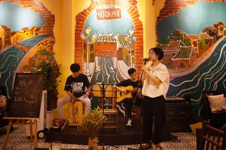 homestay trung tâm Đà Nẵng 10