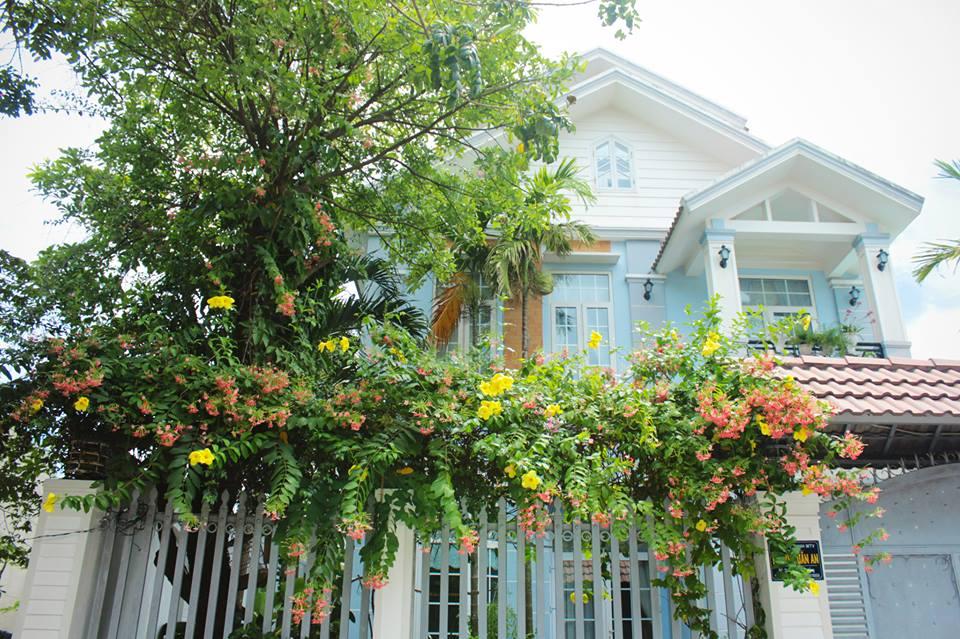 homestay trung tam Đà Nẵng 7